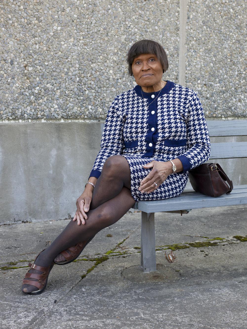 Kendrah, 72, Boston, MA, 2015_web.jpg