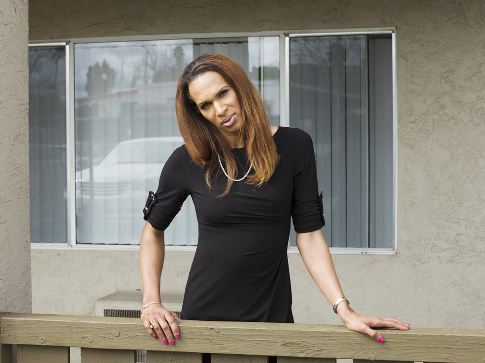 Cassandra, 50, San Diego, CA, 2017_web.jpg