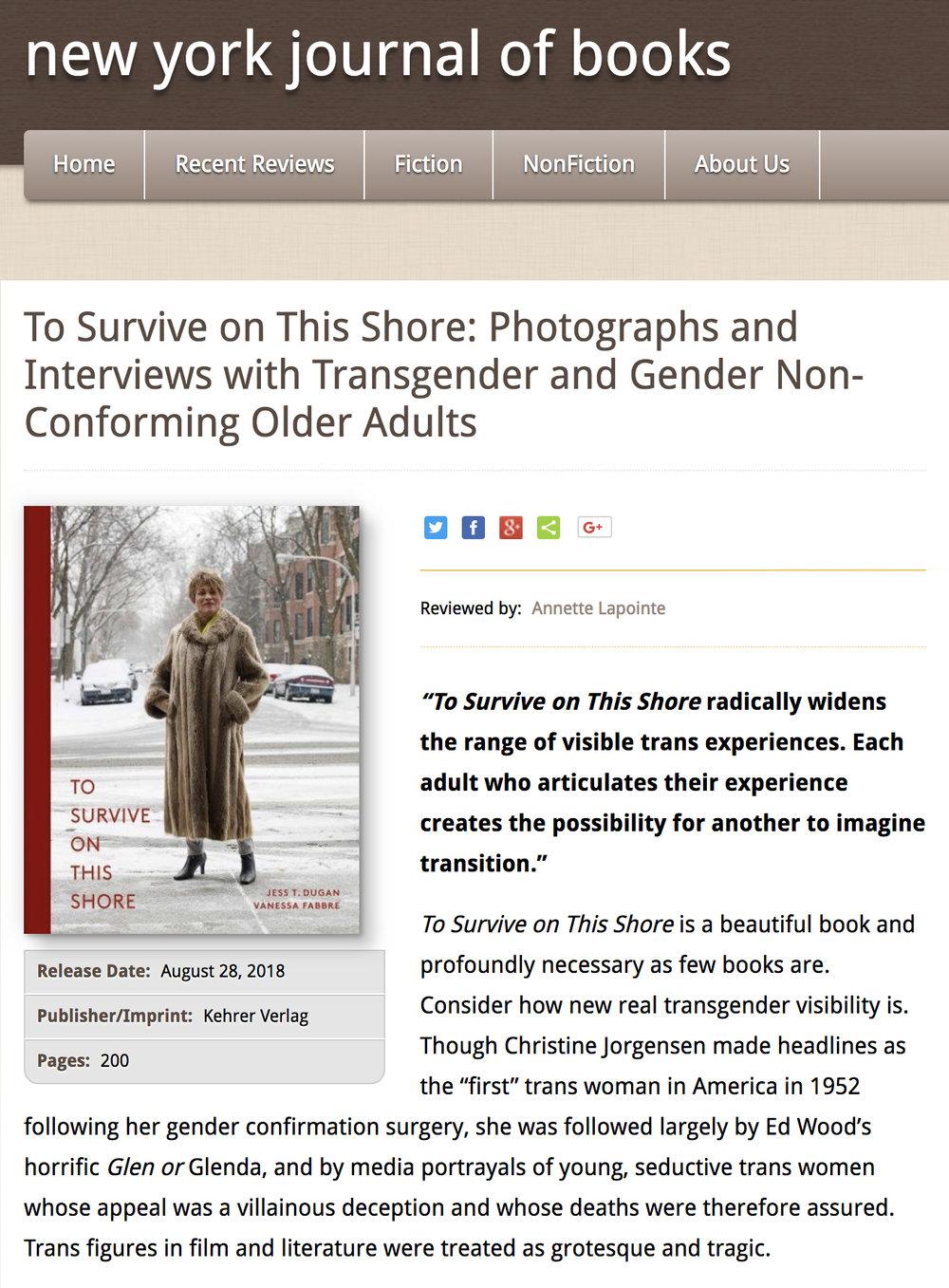 NY Journal of Books.jpg