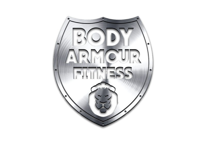 Body Armour Solutions