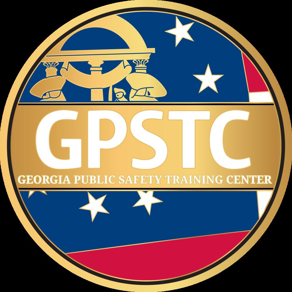 GPSTC-Logo.png
