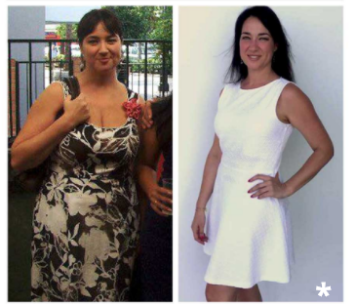 Nutrition Coaching - Small changes that gradually lead to BIG results! Normally $60/month as a stand-alone  program.