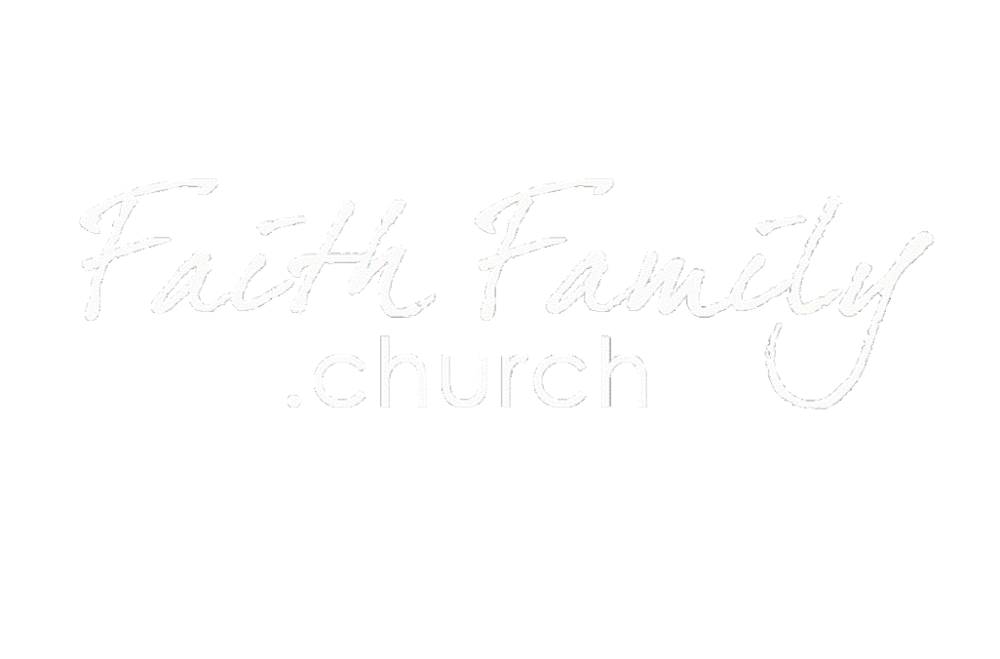 Faith Family.Life