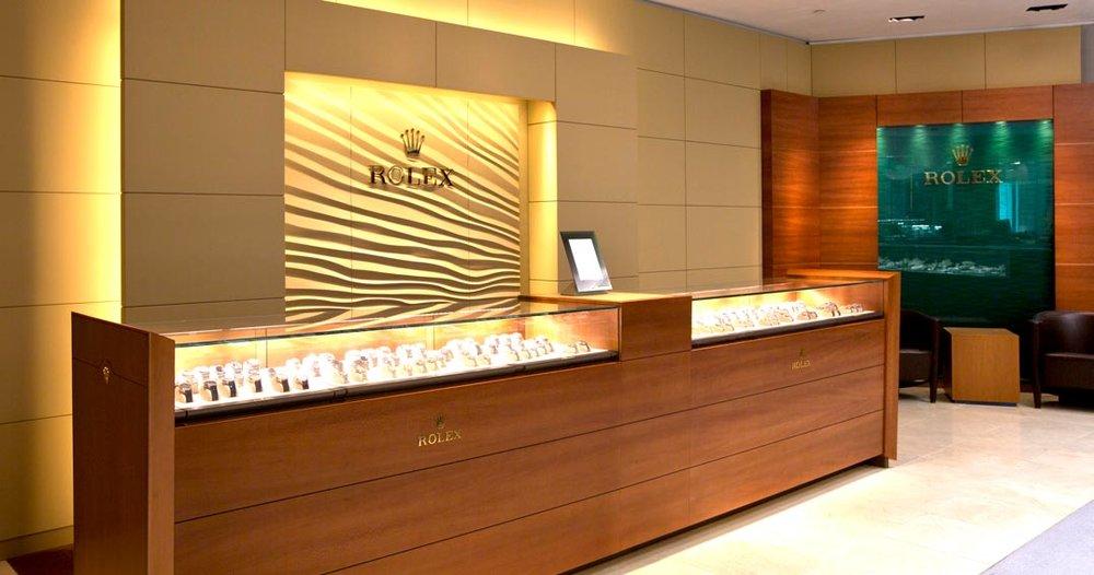 Rolex+At+Fink's+Jewelers.jpeg