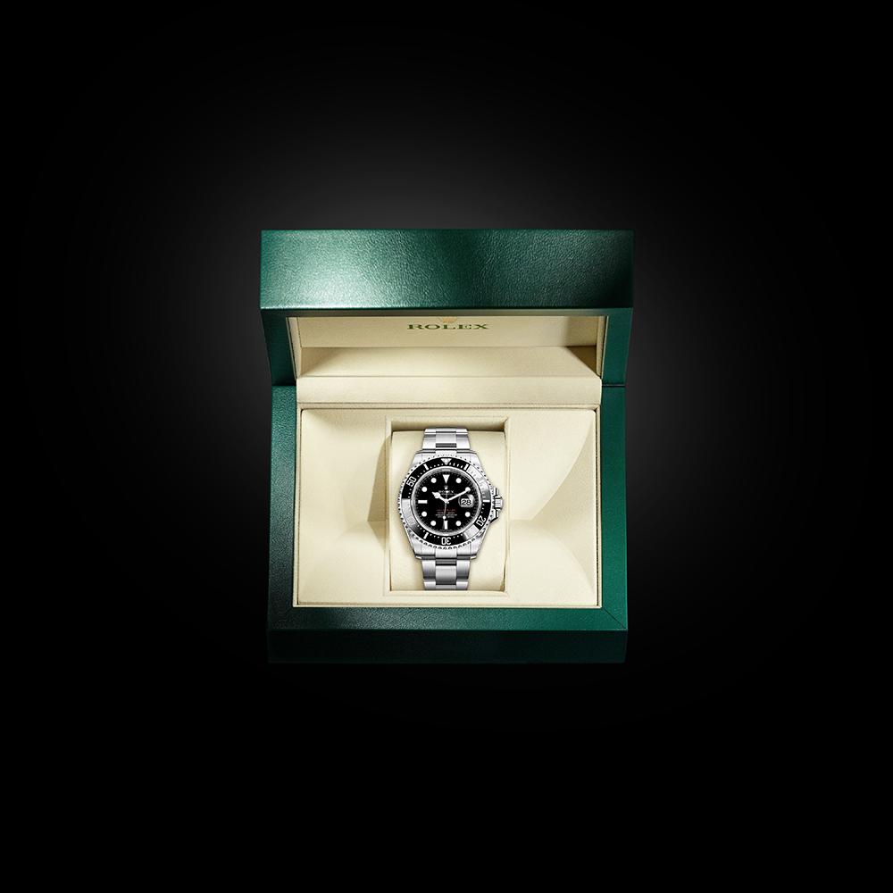 M126600-0001_presentation-box.jpg