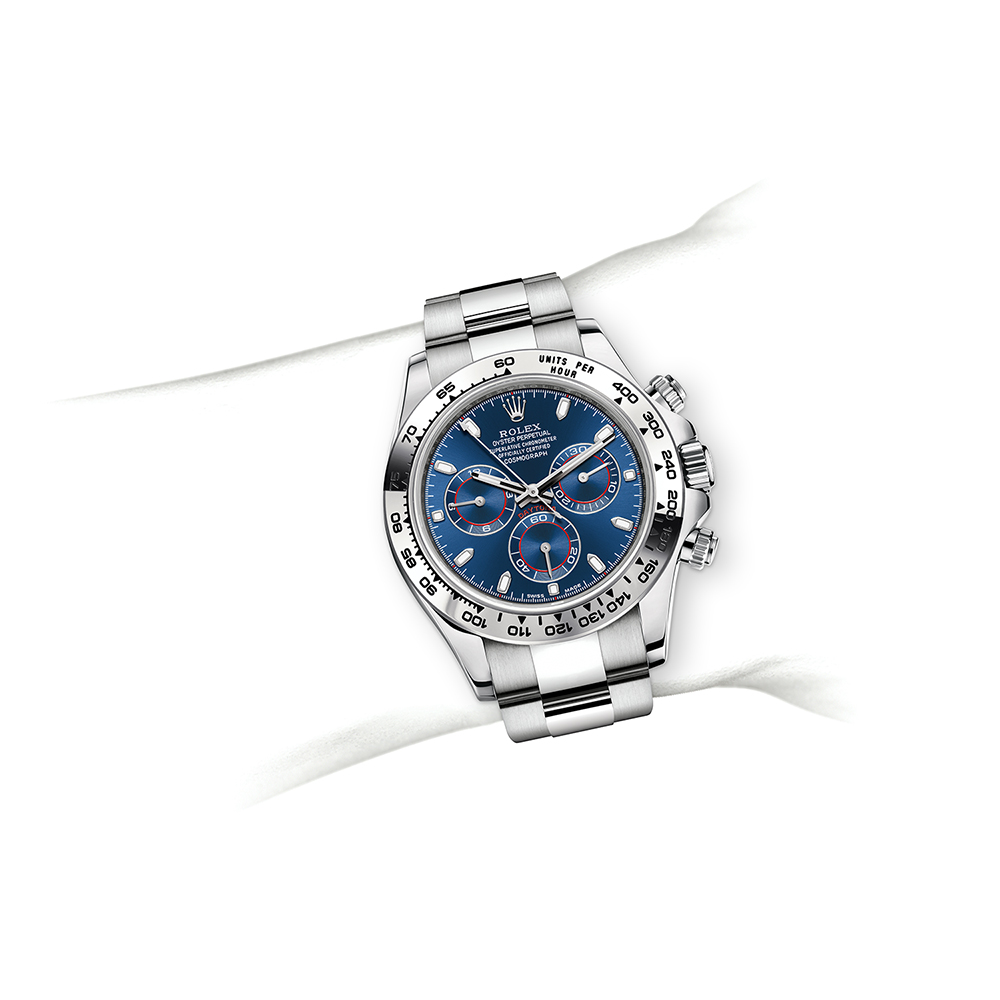 M116509-0071_watch-on-wrist.jpg