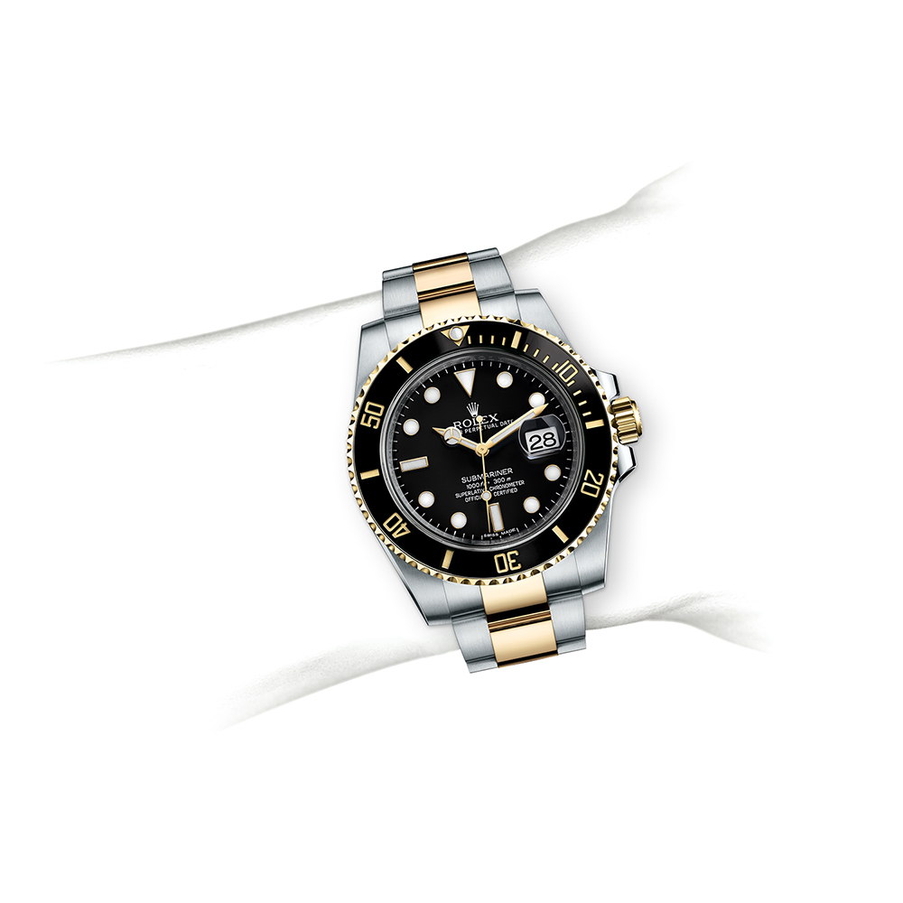M116613LN-0001_watch-on-wrist.jpg