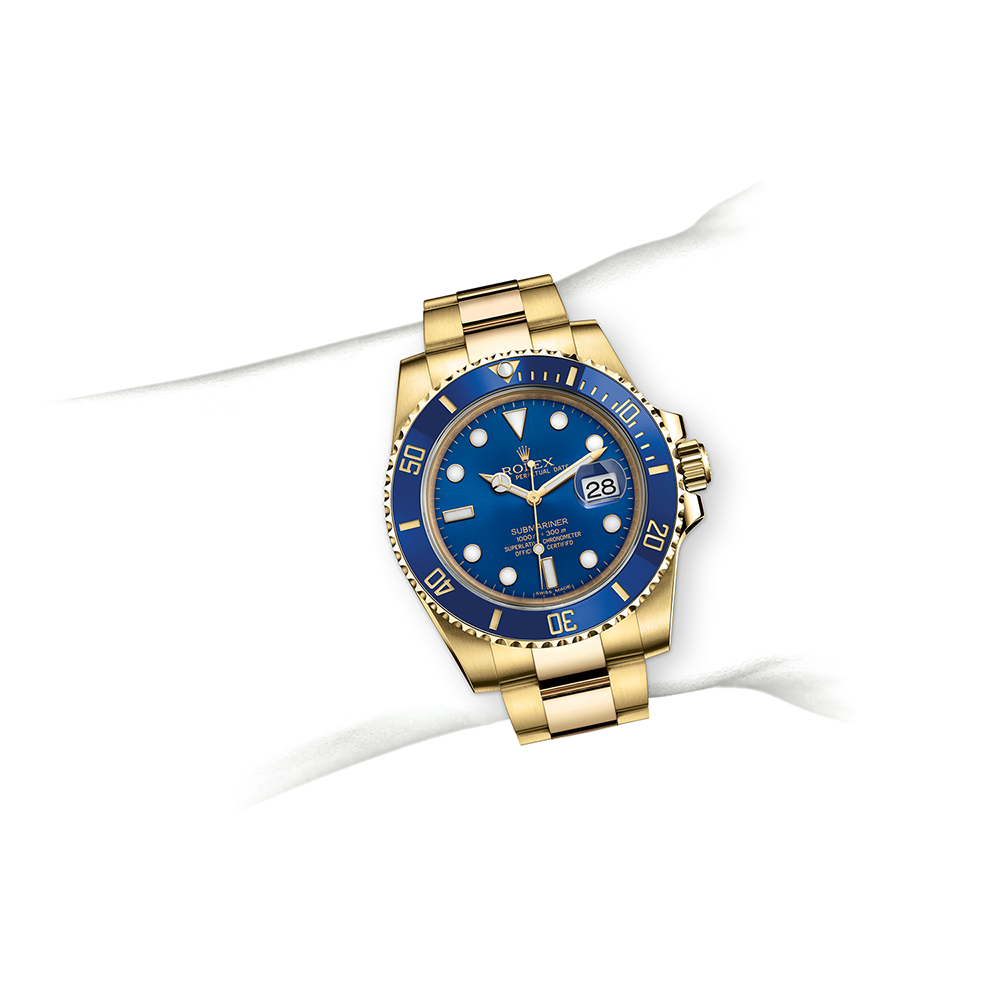 M116618LB-0003_watch-on-wrist.jpg