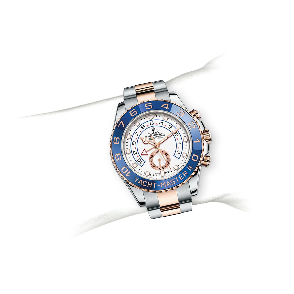 M116681-0002_watch-on-wrist.jpg