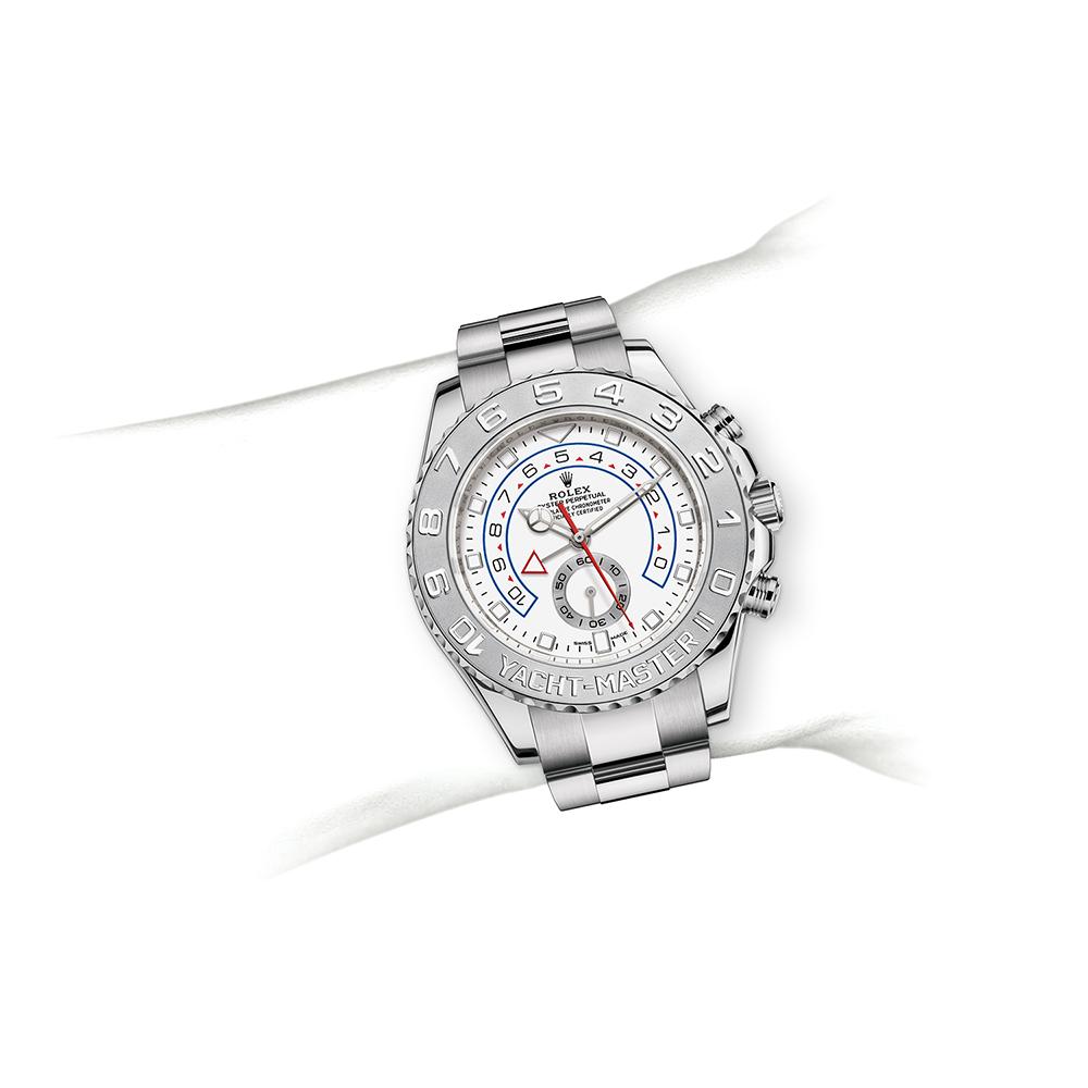 M116689-0002_watch-on-wrist.jpg