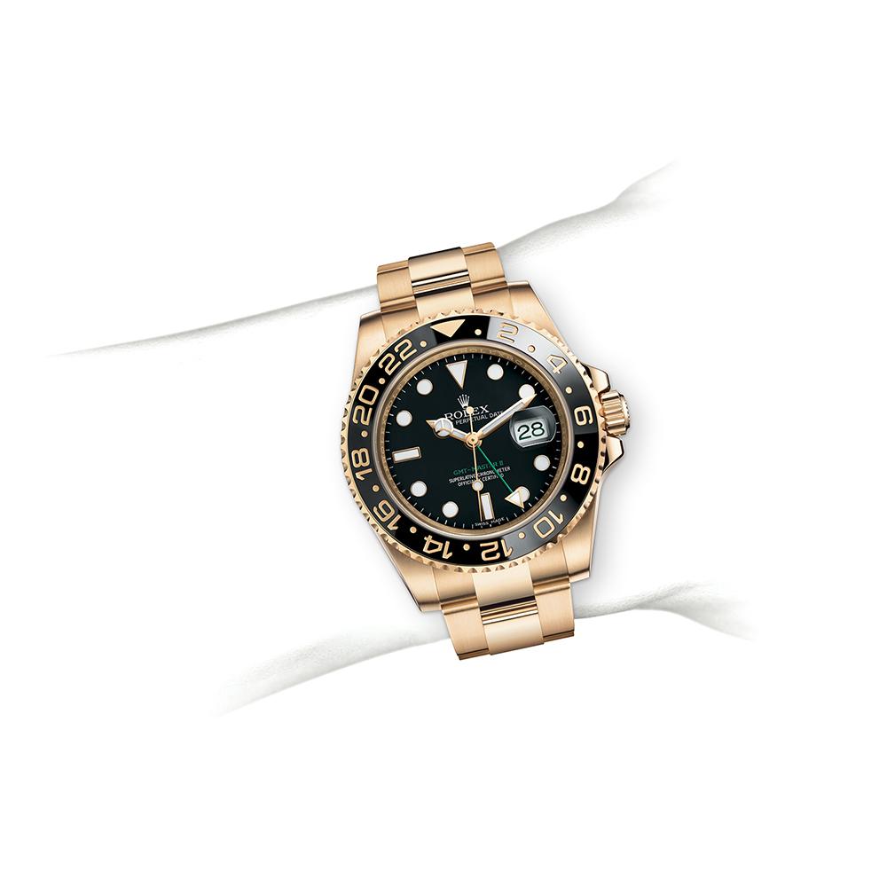 M116718LN-0001_watch-on-wrist.jpg
