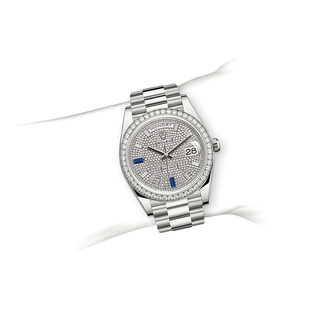 M228349RBR-0036_watch-on-wrist.jpg