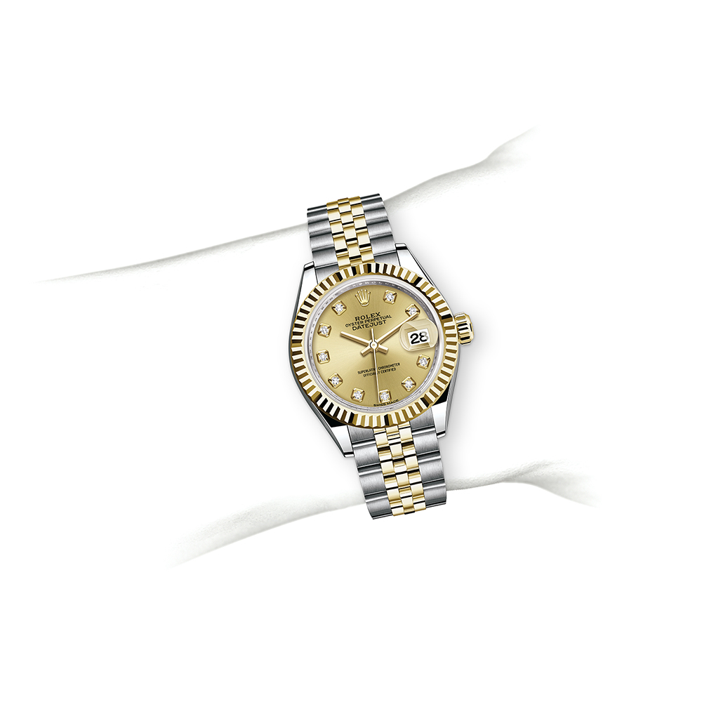 M279173-0011_watch-on-wrist.jpg