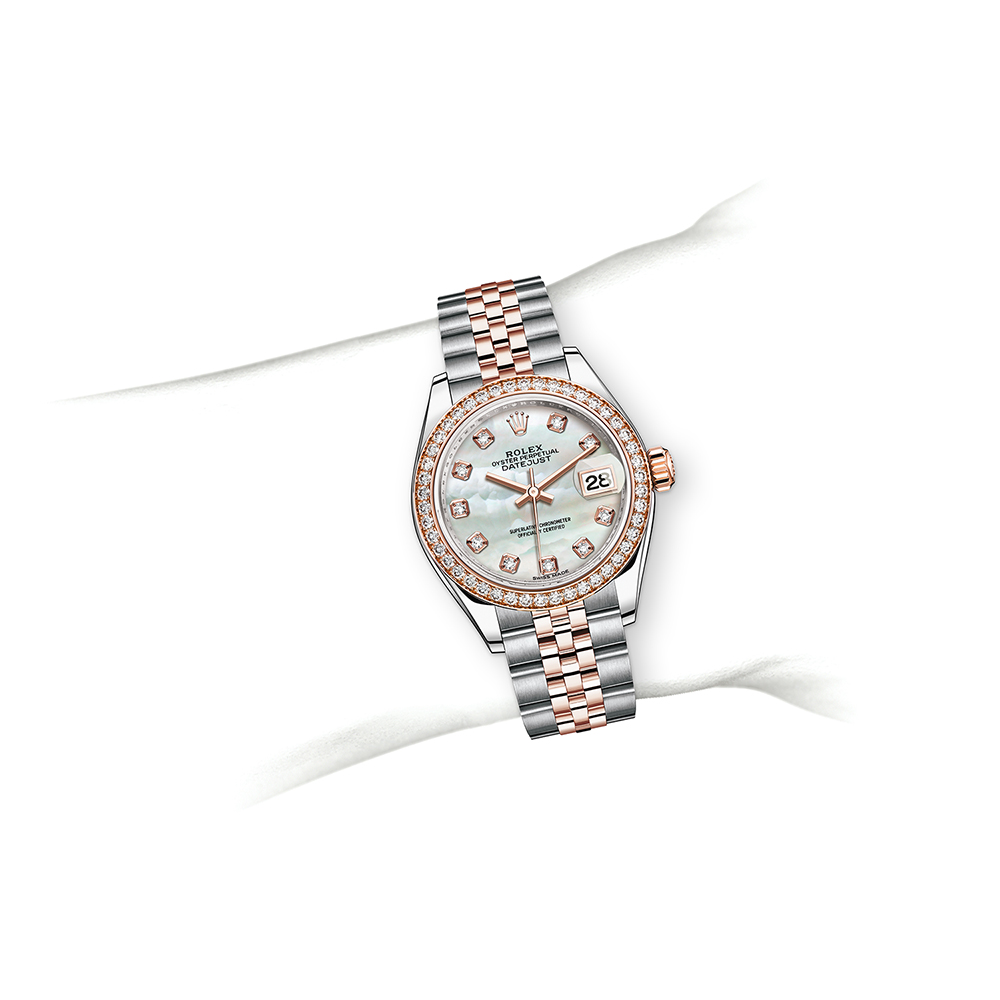 M279381RBR-0013_watch-on-wrist.jpg