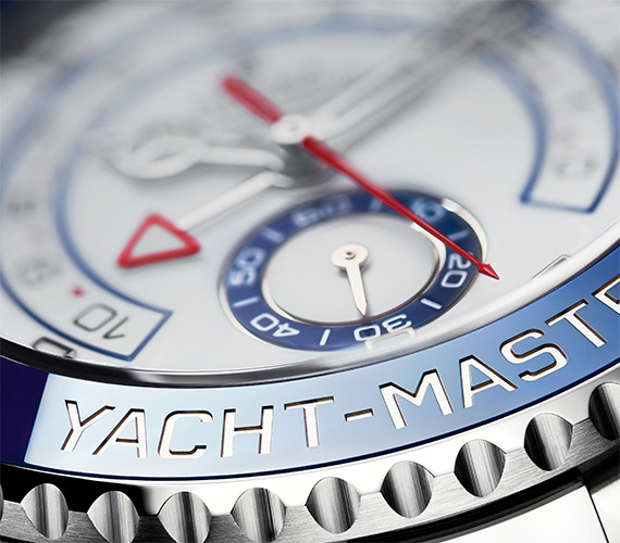 yacht-master_feature_img1_570x500.jpg