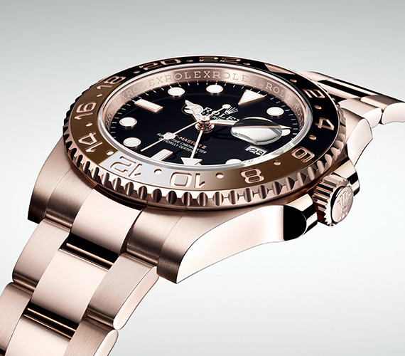 gmt-master_feature_img3_570x500.jpg
