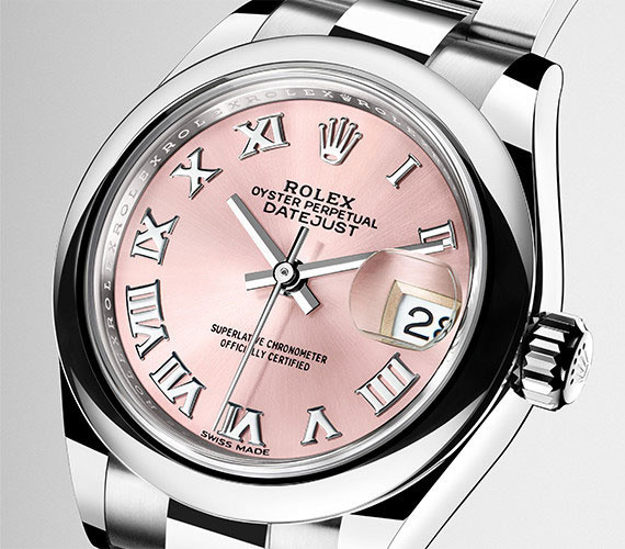 datejust_feature_img3_570x500.jpg