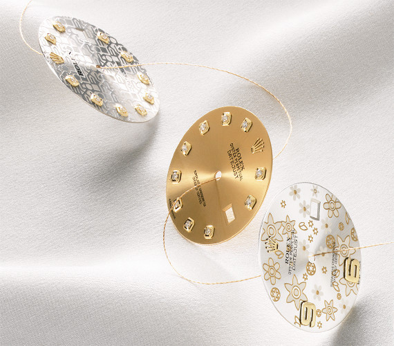 datejust_feature_img2_570x500.jpg