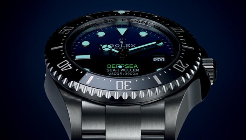 sea-dweller_cover_video2_840x480.jpg