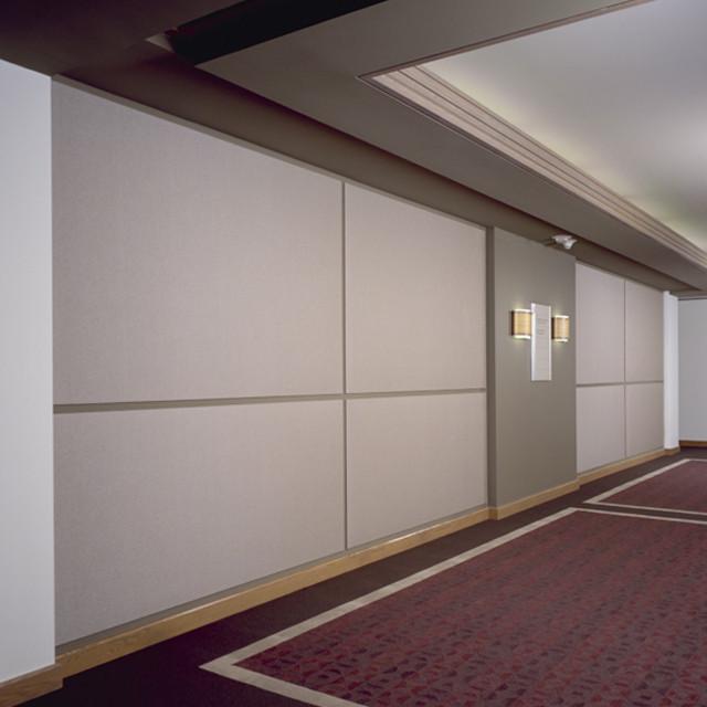 640_Wallcovering_Upholstery_640x640_002.jpg