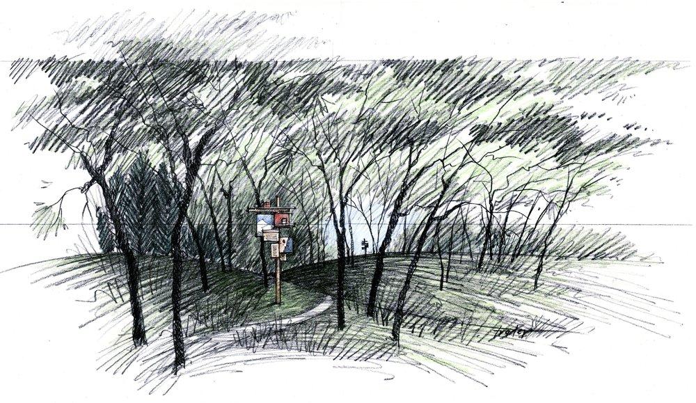 henry hudson sketch.jpg
