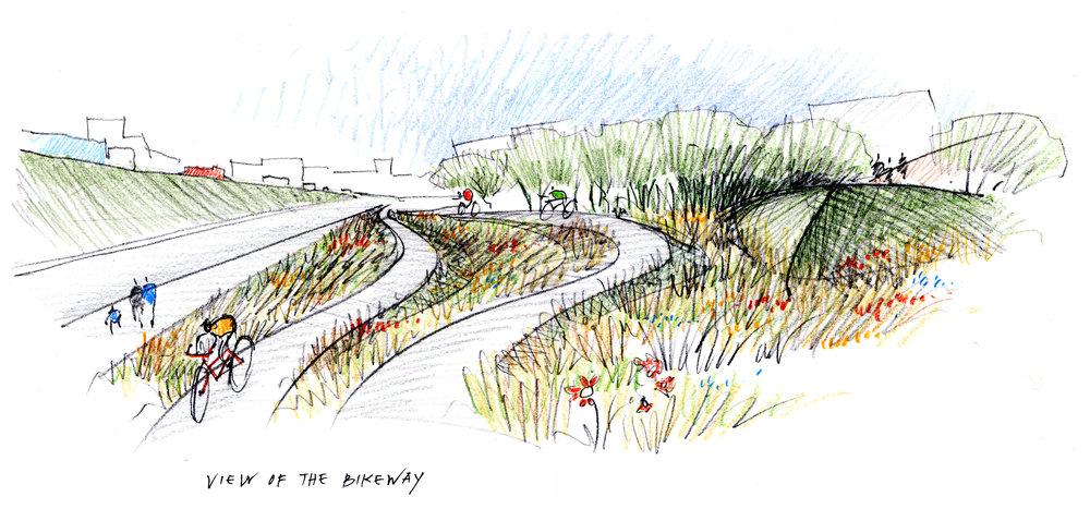 bikeway.jpg