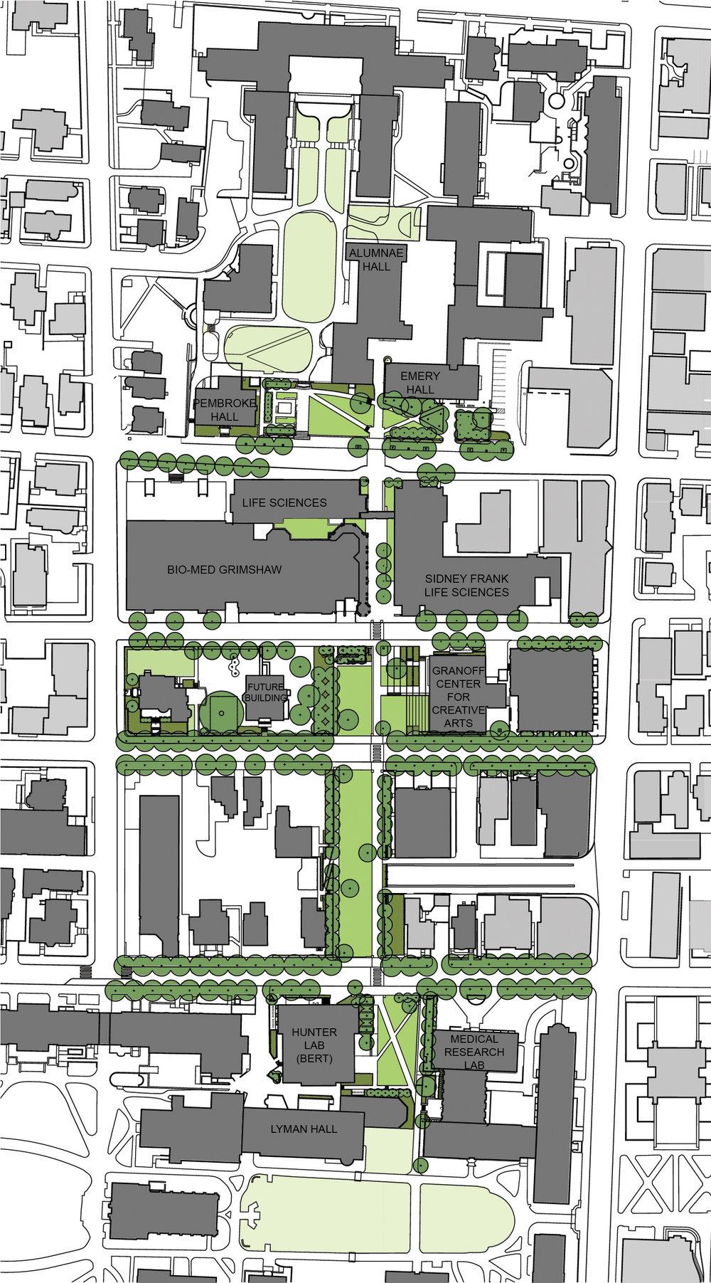 Linking Campus Plan_updated.jpg