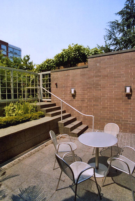 Back Courtyard.jpg