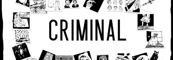 criminal banner.jpg