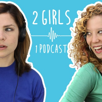 2girls1podcast.jpg