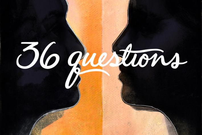 36 questions.jpg