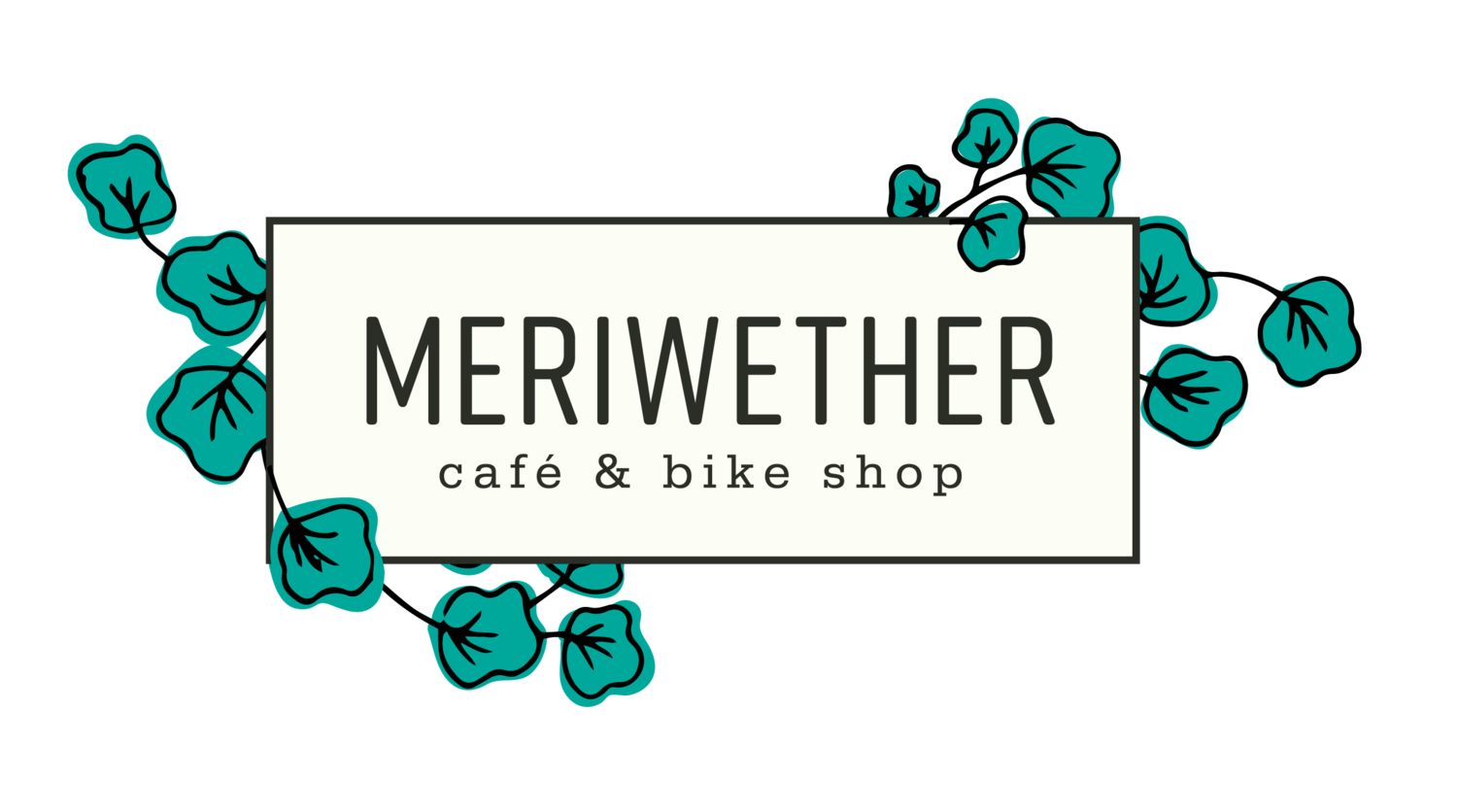 Meriwether Café and Bike Shop | Rocheport, Missouri Bike Rentals