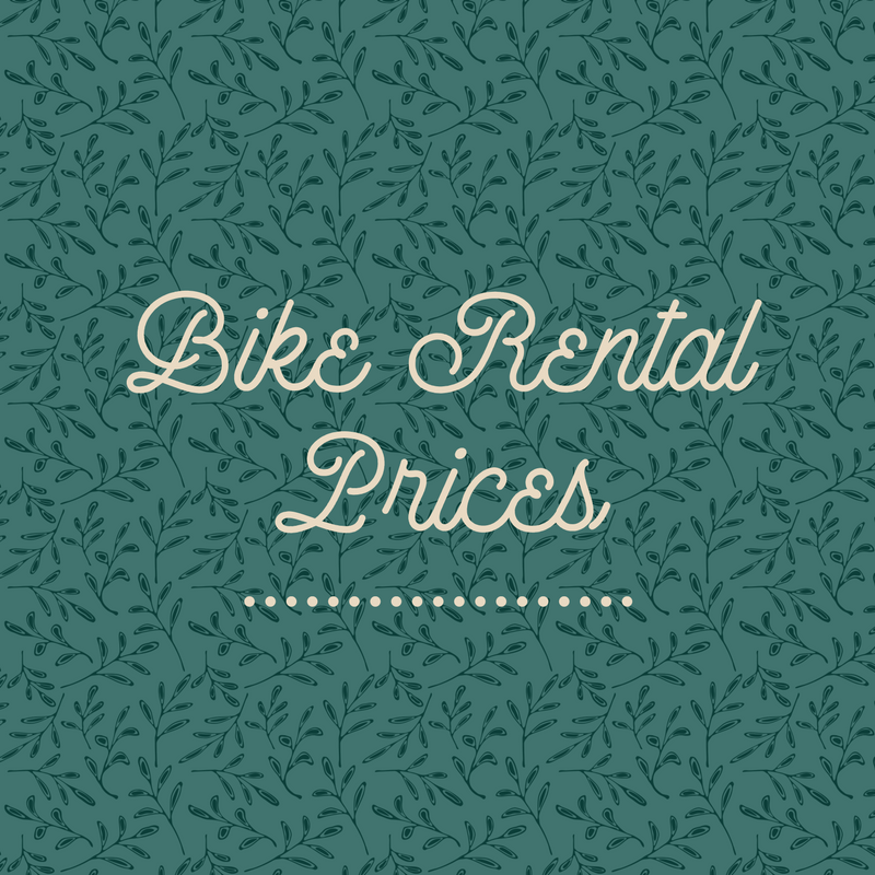 Bike Rental Prices.png
