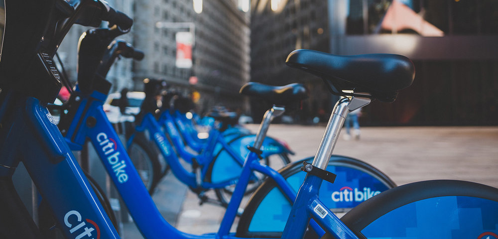 CitiBike-crop