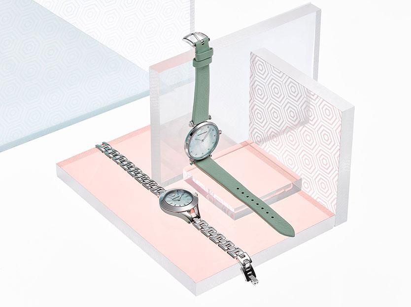 Watch Station Spring '16