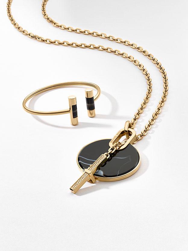 Michael Kors Jewelry Fall '15