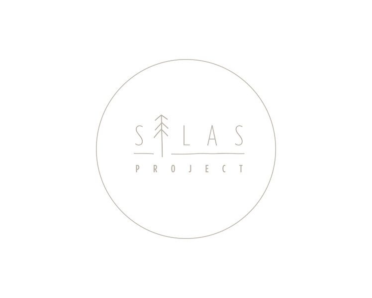 Silas Project