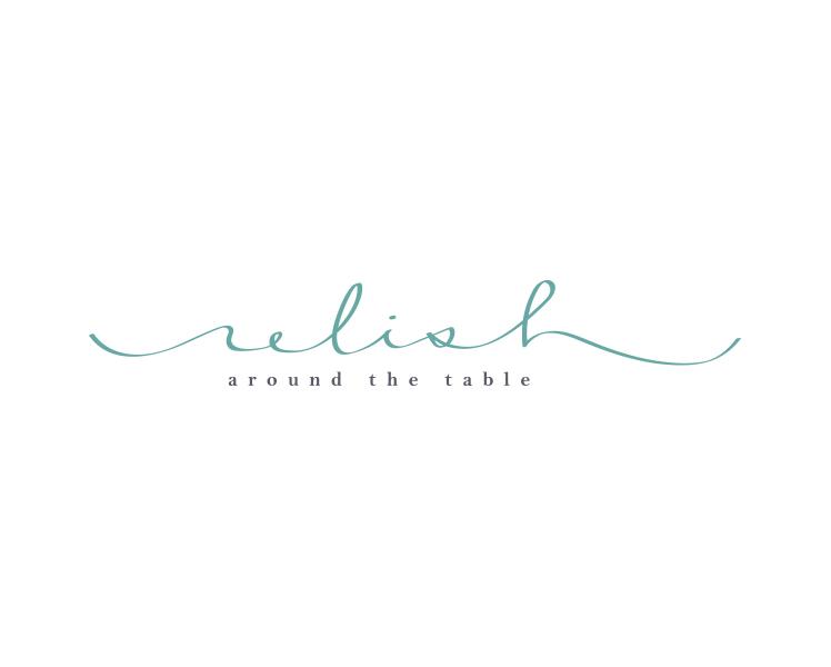 Relish Food Blog