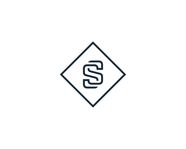 Standard Service Logo bug