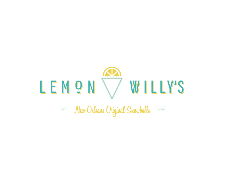 Lemon Willy's
