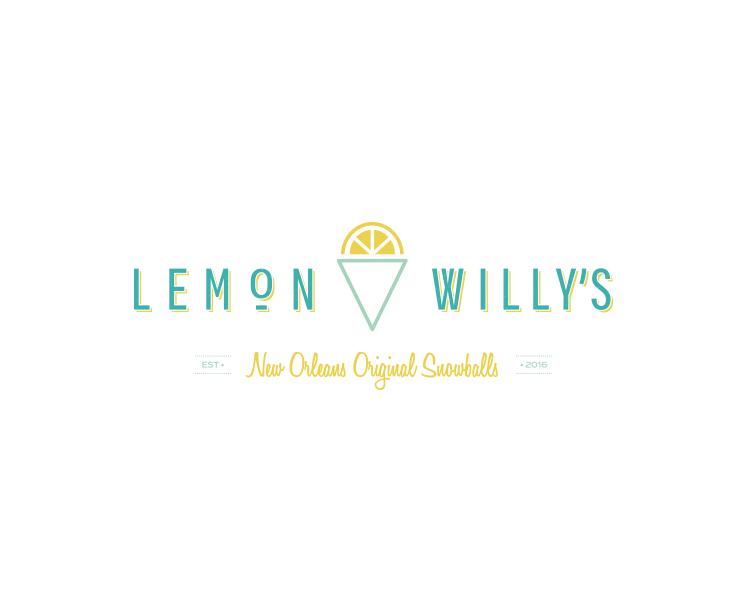 Lemon Willy's