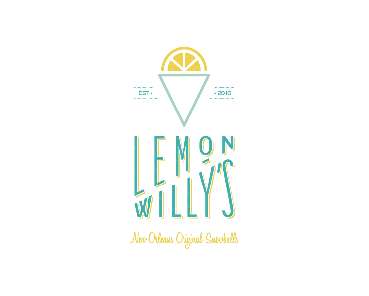 Lemon Willy's alternate