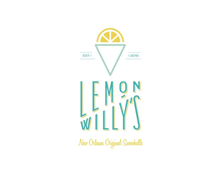 Lemon Willy's alternate