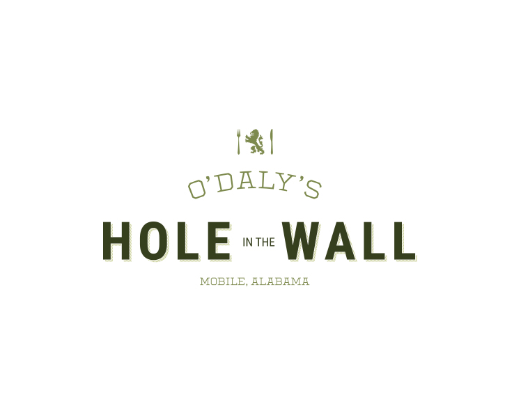 O'Daly's Hole in the Wall