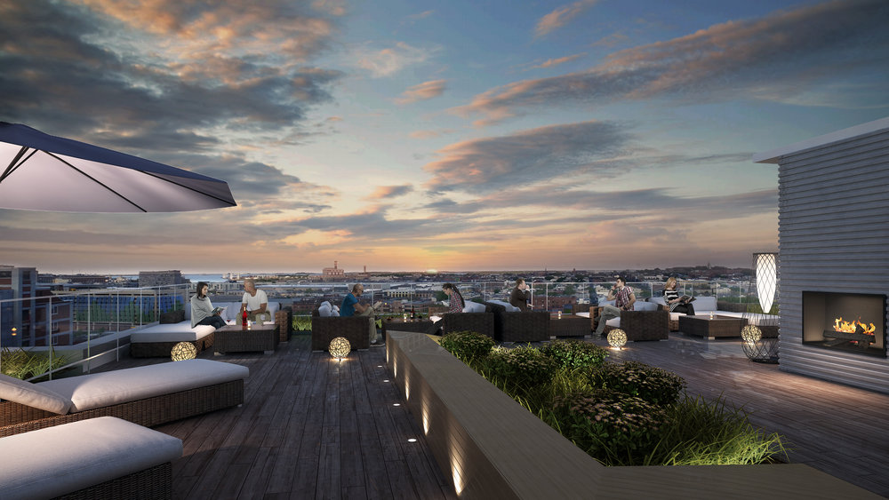 NEW RENDERING 4:11_Roof Deck.jpg
