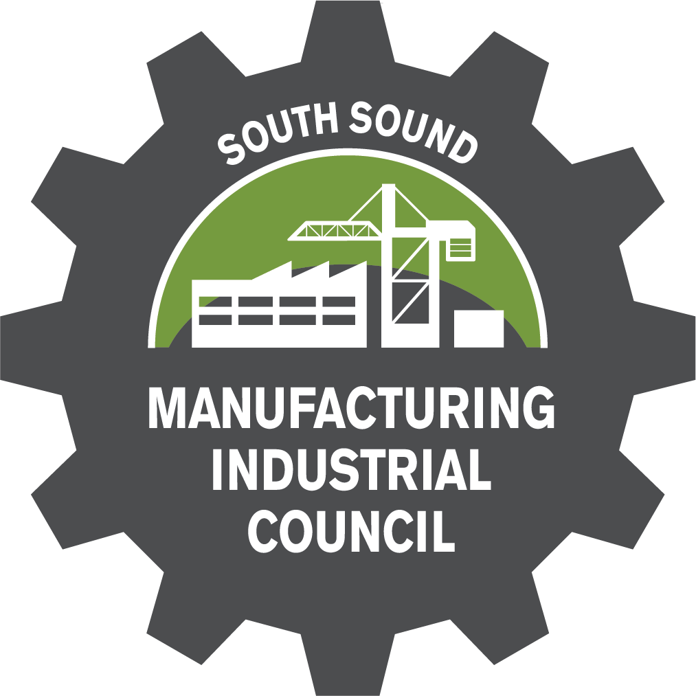 Manufacturing Industrial Council for the South Sound