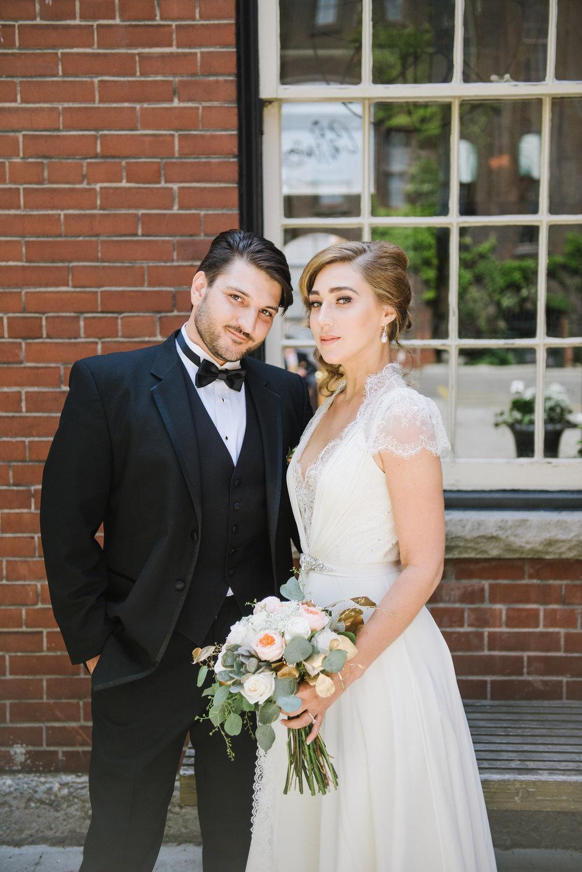 bluumblvd-toronto-wedding-florist