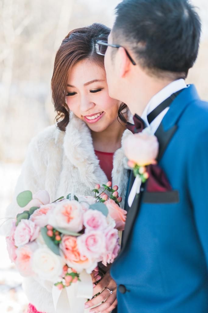 bluumblvd-toronto-wedding-florist-sunnybrook-estates