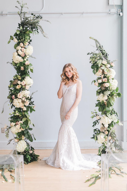 BLUUMBLVD-toronto-best-wedding-florist-the-Richmond-Toronto