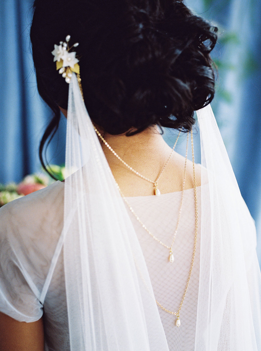 BLUUMBLVD Fine Art - Toronto Wedding Florist - Great Hall Toronto.jpg